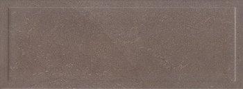 Орсэ коричневый панель-5575