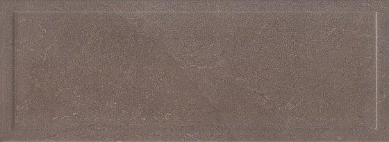 Орсэ коричневый панель - главное фото