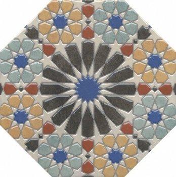 Паласио-4278