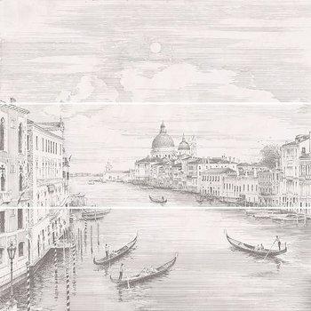 Панно Город на воде Venice-5919