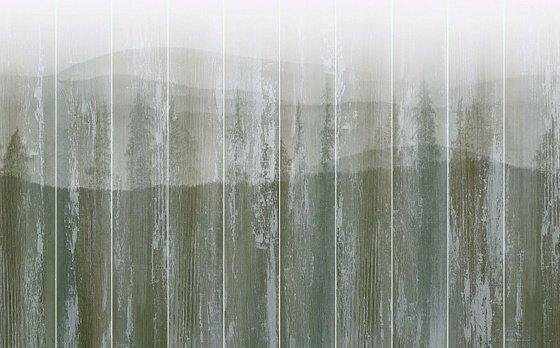 Панно Колор Вуд Лес - главное фото