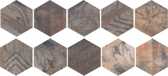 Панно Монруж - главное фото