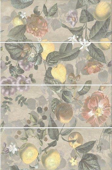Панно Пикарди Сад - главное фото