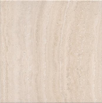 Пантеон беж обрезной-5511
