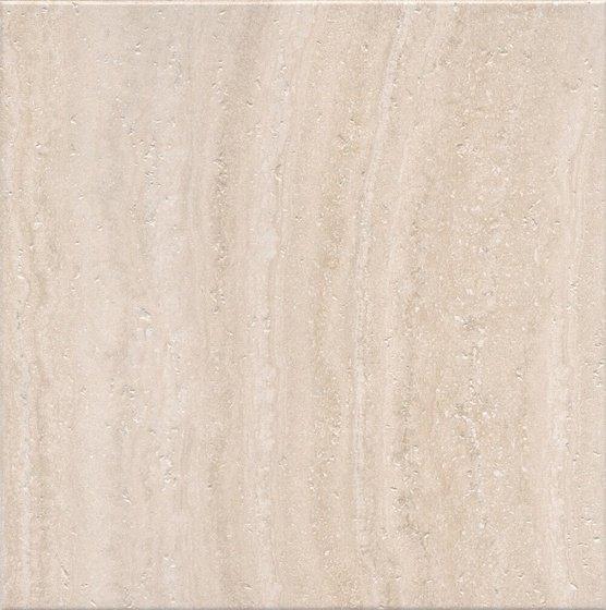 Пантеон беж обрезной - главное фото