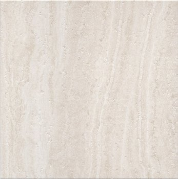 Пантеон беж светлый обрезной-5512