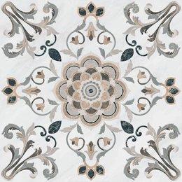 Парнас декорированный лаппатированный