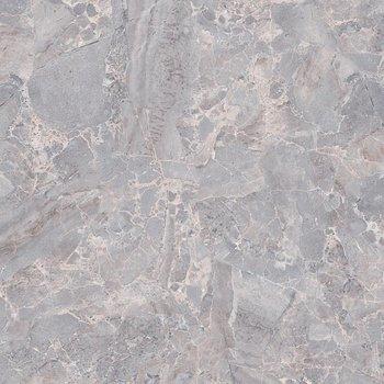 Парнас серый обрезной-5765