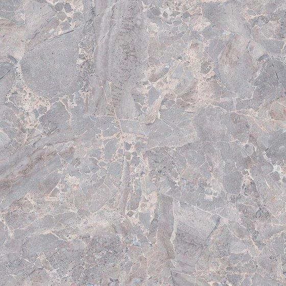 Парнас серый обрезной - главное фото