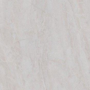 Парнас серый светлый обрезной-5763