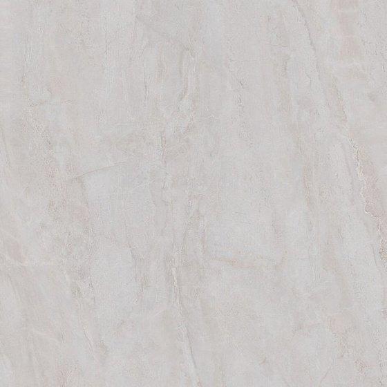Парнас серый светлый обрезной - главное фото