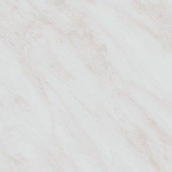 Парнас светлый лаппатированный обрезной-5757