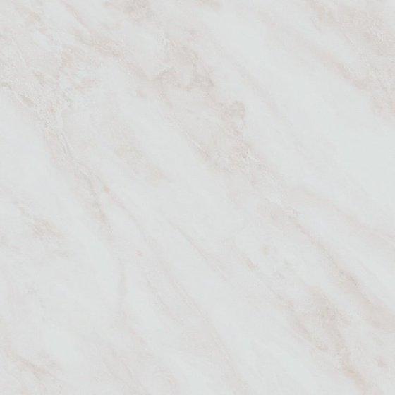 Парнас светлый лаппатированный обрезной - главное фото