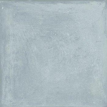 Пикарди голубой-5258