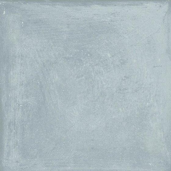 Пикарди голубой - главное фото