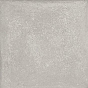 Пикарди серый-4209