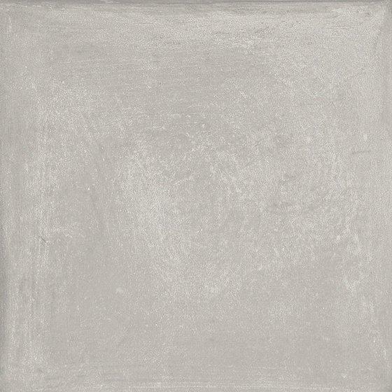 Пикарди серый - главное фото