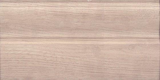 Плинтус Абингтон беж обрезной - главное фото