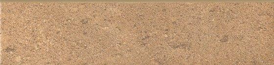 Плинтус Аллея беж - главное фото