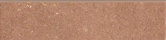 Плинтус Аллея кирпичный - главное фото