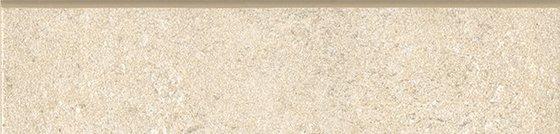 Плинтус Аллея светлый - главное фото