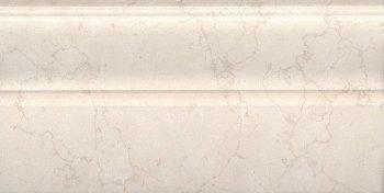 Плинтус Белгравия беж обрезной-7216