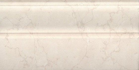 Плинтус Белгравия беж обрезной - главное фото