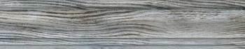 Плинтус Дувр серый-8578