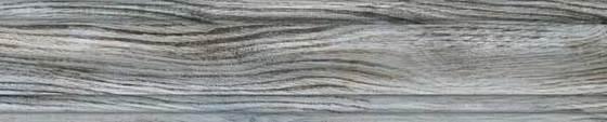 Плинтус Дувр серый - главное фото