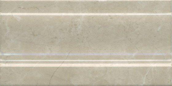 Плинтус Эль-Реаль беж - главное фото