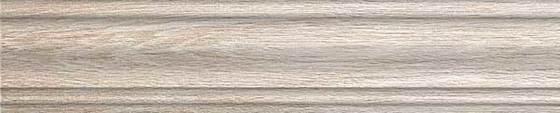 Плинтус Фрегат беж - главное фото