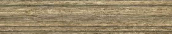 Плинтус Фрегат медовый - главное фото