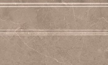 Плинтус Гран Пале беж-5548
