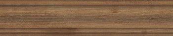 Плинтус Гранд Вуд беж-5674