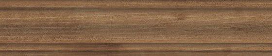 Плинтус Гранд Вуд беж - главное фото