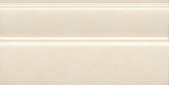 Плинтус Каподимонте беж - главное фото
