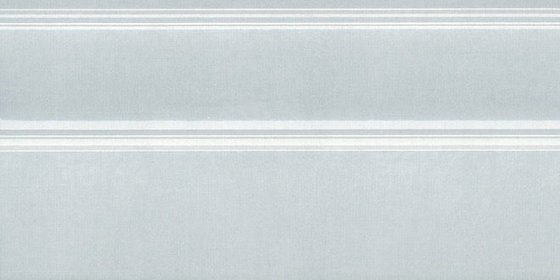Плинтус Каподимонте голубой - главное фото