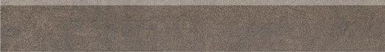 Плинтус Королевская дорога коричневый обрезной - главное фото