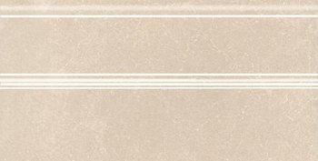 Плинтус Линарес обрезной-4328