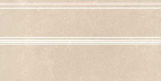 Плинтус Линарес обрезной - главное фото