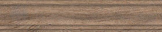 Плинтус Меранти беж - главное фото