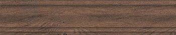 Плинтус Меранти беж темный-6430