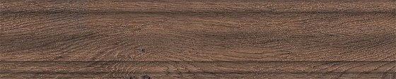 Плинтус Меранти беж темный - главное фото