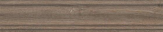Плинтус Меранти пепельный светлый - главное фото