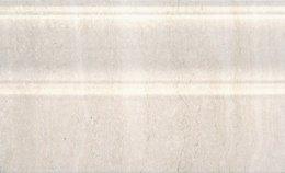Плинтус Пантеон беж светлый