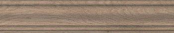 Плинтус Про Вуд беж темный-6376