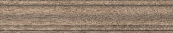 Плинтус Про Вуд беж темный - главное фото