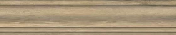 Плинтус Сальветти капучино - главное фото