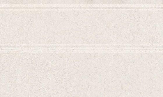 Плинтус Сорбонна беж - главное фото