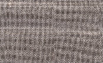 Плинтус Трокадеро коричневый-5327